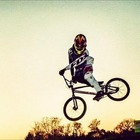 Xtrem_Rider_Prod
