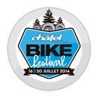 Chatel_Bike_Festival