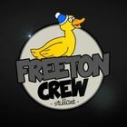 FreeTonCrew