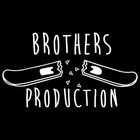 BroThersProduction