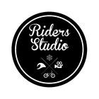RidersStudio