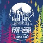 Night.Park