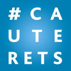 Cauterets_station