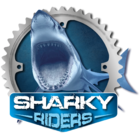 SharkyRiders