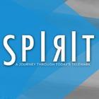 SPIRIT_2014