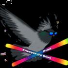 Envoyerdureve_Prod74