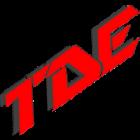 TDE63