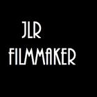 JLR filmmaker
