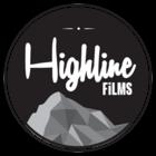 Highline_Films