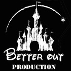 Better Out Prod