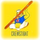 Crewstibat06