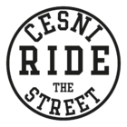 Cesni Ride The Street