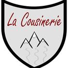 La Cousinerie