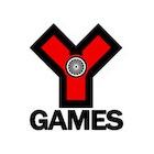 Y GAMES