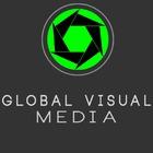 GlobalVisualMEDIA