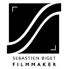 sbfilmmaker