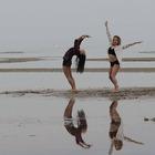 Oli_Marie_Danse