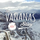 VananasStory