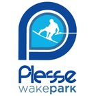 WakeParkPlessé