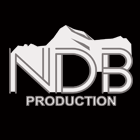 NDBprod