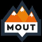 MOUT_App