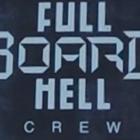 FULL BOARD HELL