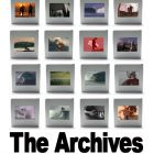 thearchivescorp
