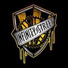 InfinityStreet