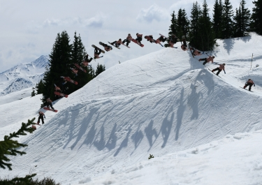 clement burelle double backflip (photo john sylvoz)