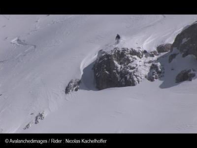 Nico Kachelhoffer