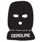 @deadline