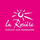 La Rosière – Espace San bernardo