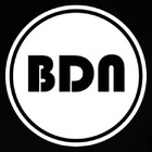 BDN PROD
