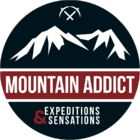 Mountain Addict