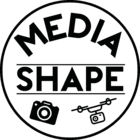 Media Shape Video