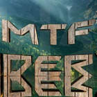 MTF RIDER'S