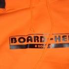 boardhell