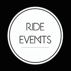 Ride Events