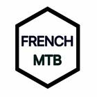 french MTB