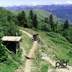 PID Imagerie par drone