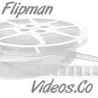 flipman95