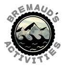 Bremaud's activities