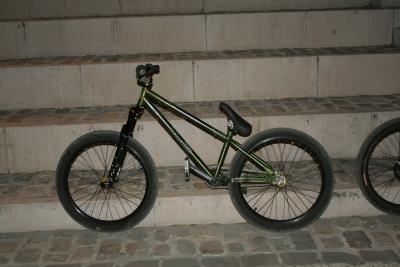 dobermann bikes (mbf)