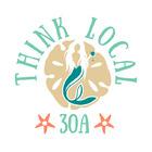 thinklocal30a