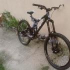 cort_rider