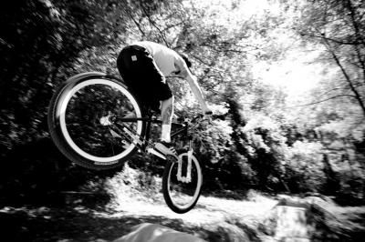 Team AS Bike Park