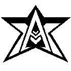AM_87