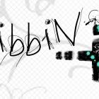 jibberishgame.com