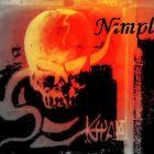 nimpland