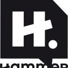 HAMMERUNLTD
